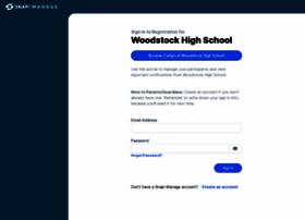woodstock.8to18.com