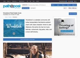 woodstockcommunityguide.com