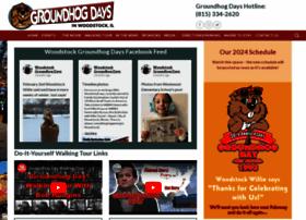 woodstockgroundhog.org