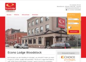 woodstockhotel.ca