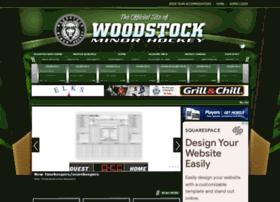 woodstockminorhockey.ca