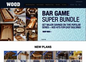 woodstore.net