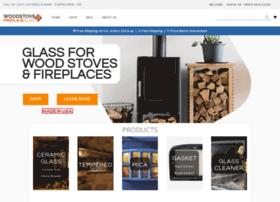 woodstove-fireplaceglass.com