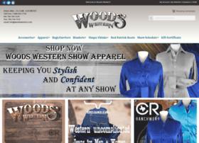 woodswestern.com