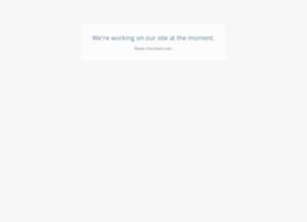 woodsywondersprops.bigcartel.com