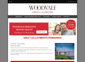woodvaleland.com.au