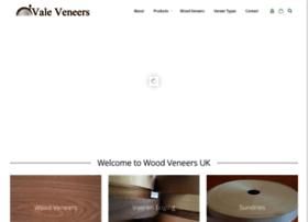 woodveneeruk.co.uk