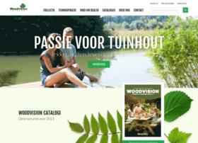 woodvision.nl