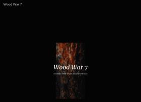 woodwar7.net
