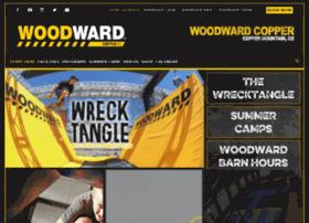 woodwardatcopper.com
