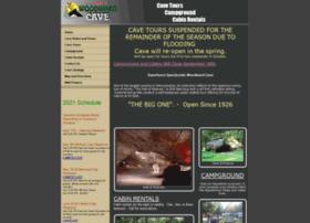 woodwardcave.com