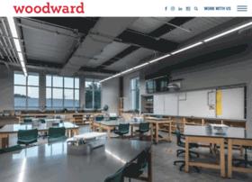 woodwarddesignbuild.com