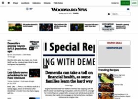 woodwardnews.net