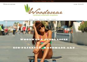 woodwearsunglasses.myshopify.com