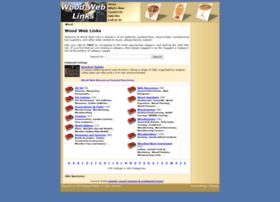 woodweblinks.com