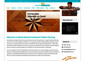 woodwizards.com.au