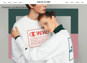 woodwood.com