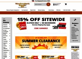 woodworker.com