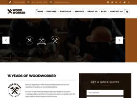 woodworker.thememove.com