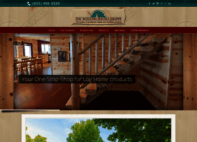 woodworkersshoppe.com