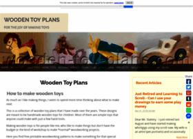 woodworkingdownunder.com