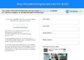 woodworkingreview.net