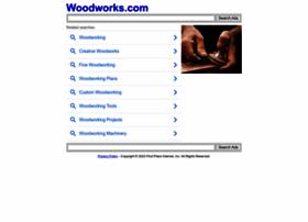 Woodworks.com