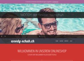 woody-schuh.ch