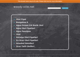 woody-ville.net