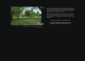 woody3d.com