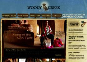 woodycreekpictures.com