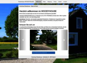 woodyhouse.de