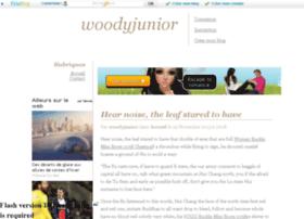woodyjunior.eklablog.com