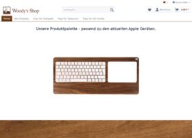 woodys-shop.de