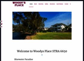 woodysplace.com.au