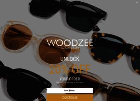 woodzee.com