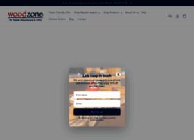 woodzone.co.nz
