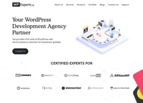 wooexpert.com