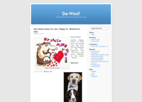 woofinn.wordpress.com
