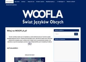 woofla.pl