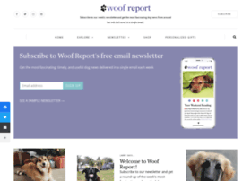 woofreport.com