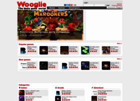 wooglie.com