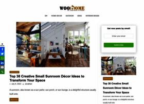 woohome.com