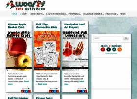 woojr.com