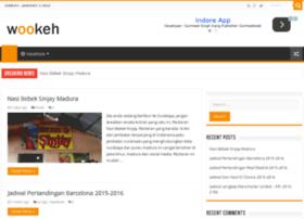 wookeh.com