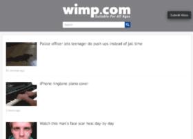 wool.wimp.com