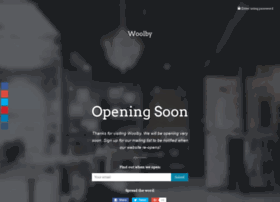 woolby.com