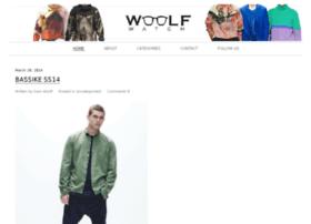 woolfwatch.com