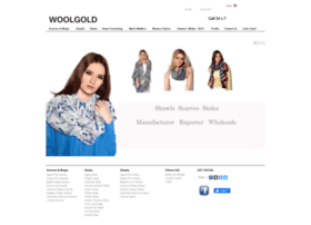 woolgold.com