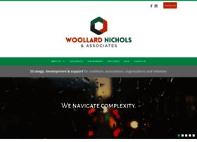 woollardnichols.com